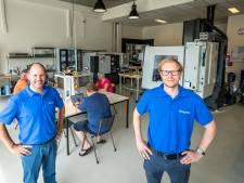 Craft Education uit Deurne: ,We zijn de Uber van het technisch onderwijs'