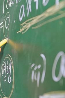 Basisonderwijs Olst-Wijhe zonder fusie flink duurder