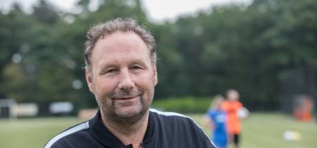 Hans Bonnema neemt na drie jaar afscheid van Tivoli