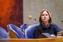 Minister Cora van Nieuwenhuizen (Infrastructuur en Waterstaat) kreeg er volgens ingewijden vorige week van langs van premier Rutte.