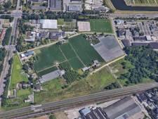 Breda offert bedrijventerreinen op voor woningen
