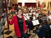 Muziekvereniging Armonia in Hengelo bezorgd: 'Instroom loopt terug'