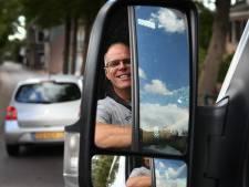 Feest! Half miljoen bezoekers voor buurtbus Woerden-IJsselstein