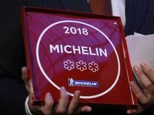 Spanning in culinaire wereld: Arturo Dalhuisen krijgt eerste Michelinster
