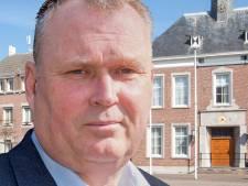 Oppositiepartijen Gemert-Bakel lopen boos weg uit vergadering: 'Ik herken me niet in het suggestieve beeld'