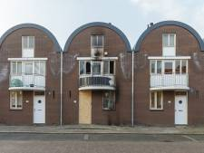 NFI onderzoekt jerrycan in molotovzaak Zwolle