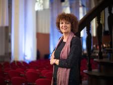 Benefiet voor restauratie beelden Eusebiuskerk Arnhem