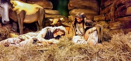 Kerken en kerstviering: streamen en reserveren