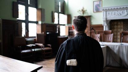 Illegale Albanezen tot een jaar cel voor inbraakpogingen