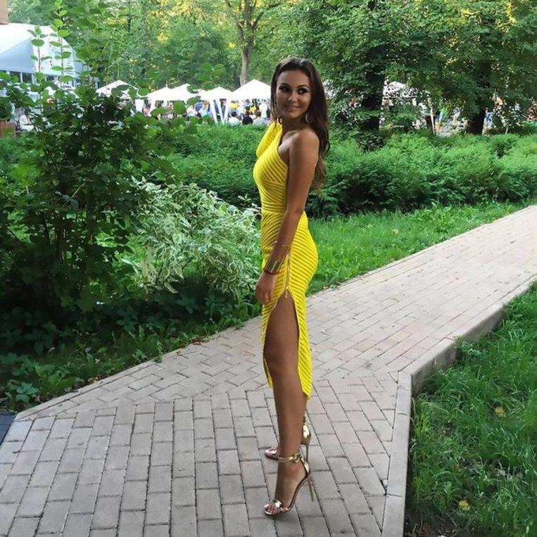 instagram zhirkova
