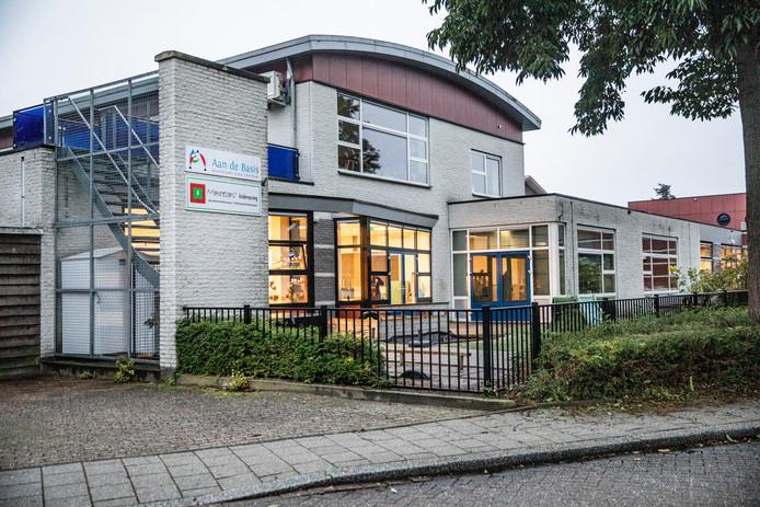 Montessori Kinderopvang in Veenendaal, onderdeel van het Apeldoornse Kidsplus, staat onder verscherpt toezicht van de gemeente.