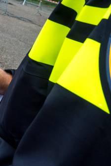 Elf waarschuwingen en één boete voor onvoldoende afstand houden in Alphen
