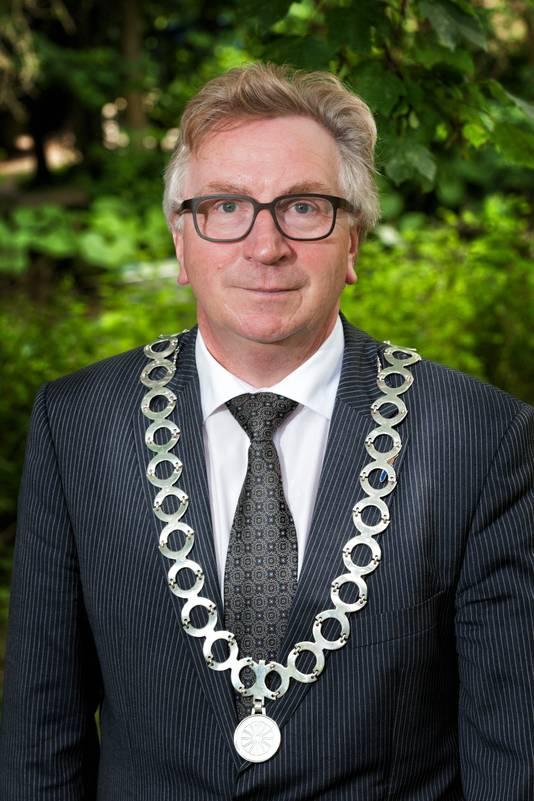 Geert van Rumund.