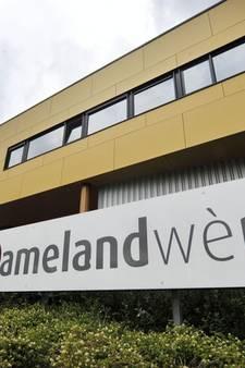 Sociale werkvoorziening blijft tot midden 2019 in Lichtenvoorde