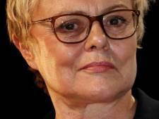 Muriel Robin règle ses comptes avec Jean-Marie Bigard