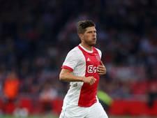 Ajax - Rosenborg: vijf dingen die je moet weten