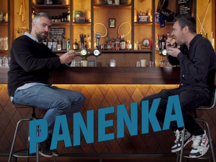 Panenka: 'We gaan de VAR niet meer wegkrijgen'