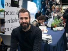 Boekwinkel Van Piere profiteert van Brainport