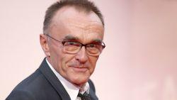 """Danny Boyle regisseert Bond 25: """"We hopen hem eind volgend jaar klaar te hebben"""""""