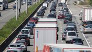 VAB verwacht verkeershinder door festivalverkeer en staking De Lijn