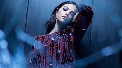 GROOT NIEUWS: Selena Gomez komt naar het Sportpaleis!