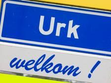 Urk gaat op zoek naar opvolger voor langstzittende gemeentesecretaris van Nederland