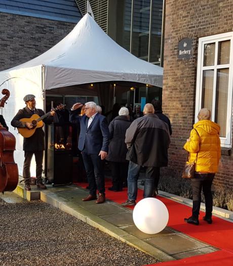 Jarige Stichting Welzijn Lingewaard zoekt jong bloed
