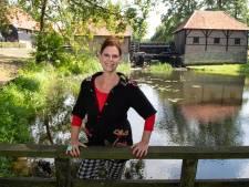 Bianca Leusink: 'Kijk om je heen en zie hoe mooi Twente is'