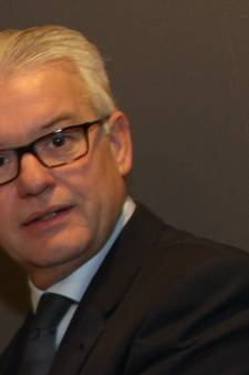 Raad Tholen geeft groen licht voor uitbreiding Welgelegen