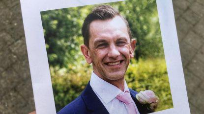 Visserswereld zegt schipper Kurt Slabinck (48) vaarwel