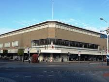 Koper voor V&D in Bergen op Zoom: dit zijn de nieuwe plannen