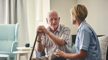 WHO geeft tips om risico op dementie te verminderen: veel bewegen en niet roken