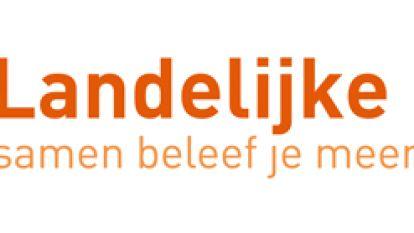 Landelijke gilde organiseert fietstocht doorheen Hamme en Zele