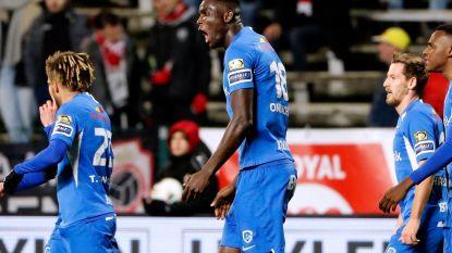 Racing Genk krijgt hoogste bedrag van solidariteitsfonds, ook Anderlecht en KV Mechelen verwerven mooie som