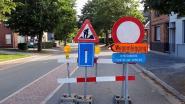Geen doorgaand verkeer in Olsenestraat