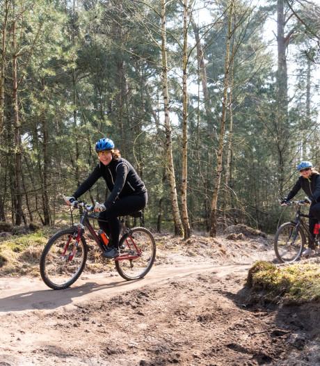 Nederland koopt massaal racefiets of mountainbike: 'We vrezen voor ongelukken'