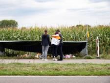 Drie Gelderse fietsdoden in week tijd: 'bijzonder toeval'