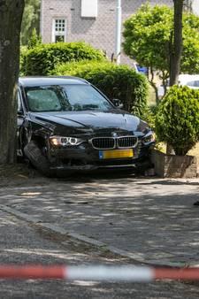 16 maanden cel voor levensgevaarlijke vlucht door Arnhem en Nijmegen
