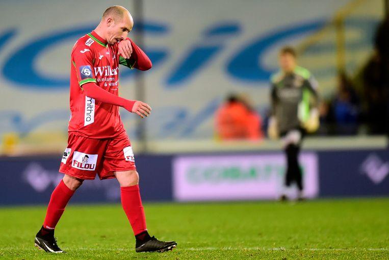 Franck Berrier.