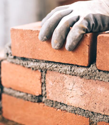 Tekort aan bouwvakkers biedt in Montferland kansen voor statushouders