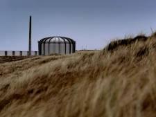 117 miljoen voor afvoer gevaarlijk kernafval Petten
