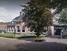 Inbraak gemeentehuis Raalte onopgelost