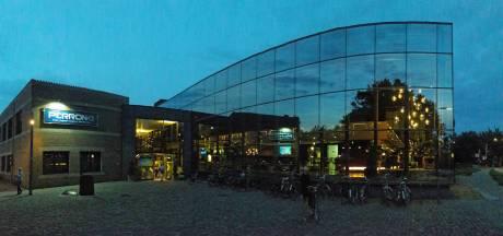 VVD Den Bosch: Burgerzaken liever in de ochtend dan avond dicht