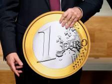 Europa's grootste 'succesverhaal' viert officieel zijn 20ste verjaardag