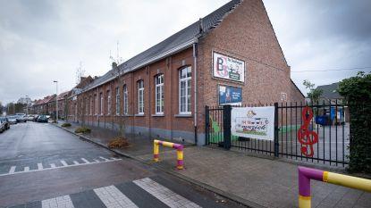 Kamperen aan schoolpoort verleden tijd met nieuw aanmeldsysteem