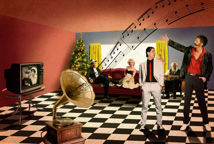 De feestdagen roepen bij veel mensen nostalgische gevoelens op. We mijmeren over onze kindertijd en het zingen van sinterklaasliedjes. Over het uitpakken van cadeautjes onder de kerstboom. En het samen genieten van de kerstdis. Maar wat is het nut van deze bitterzoete herinneringen? En is die hang naar vroeger wel gezond?