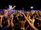 Cádiz naar hoogste voetbalniveau in Spanje