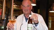 Meesterbrouwers De Brabandere krijgen eigen bier