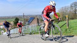 """Trek-Segafredo moet rug rechten in post-Cancellara-tijdperk: """"Ooit komt ons moment"""""""