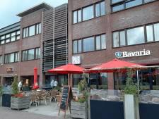 Raad blijft aarzelen over extra geld voor 'huiskamer van Heesch'